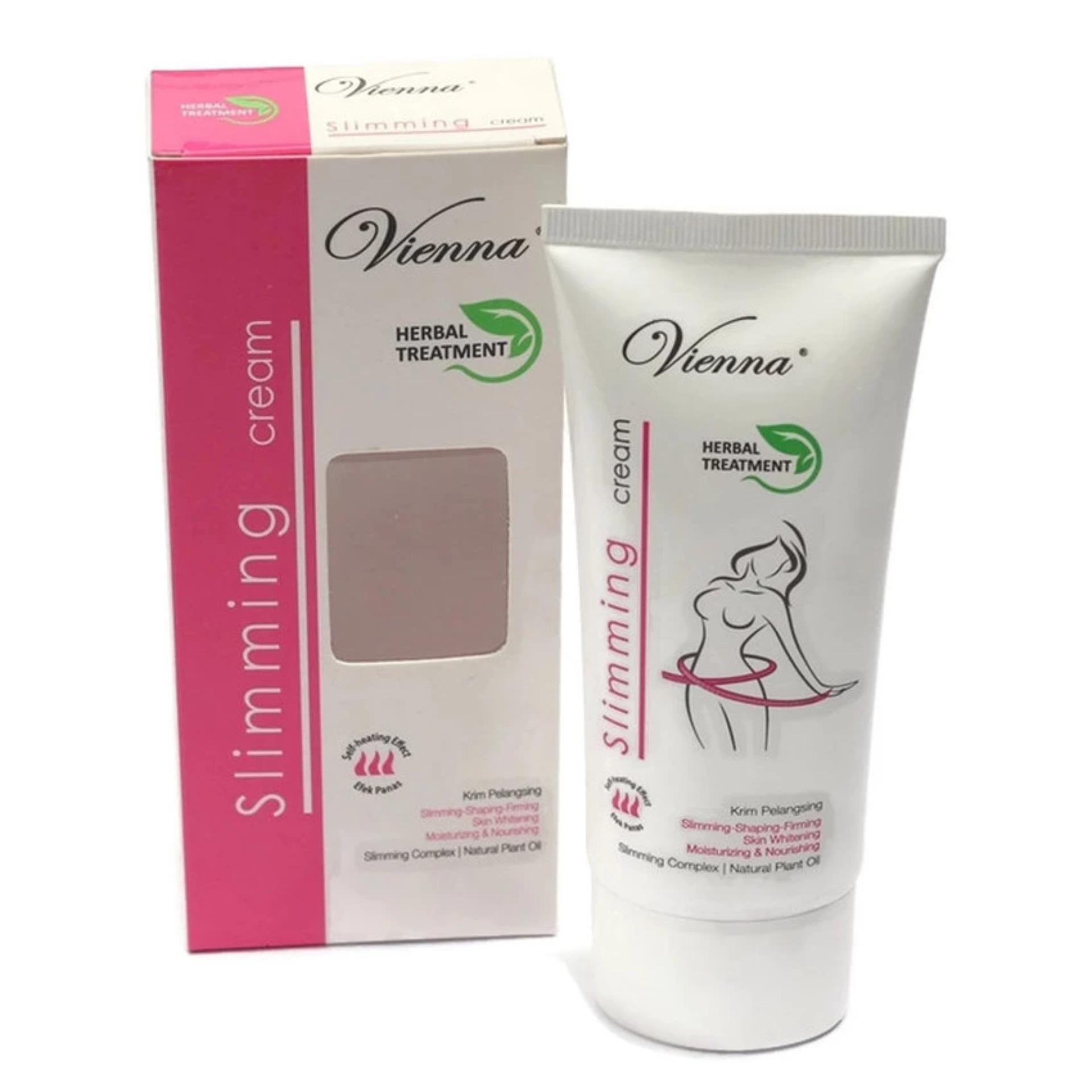 Cream Pelangsing Herbal Paprica Hot Gel Original Aman Daftar Aichun Merah Paprikaidr39000 Rp 39490