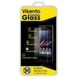 Toko Vikento Tempered Glass Vikento For Sony Xperia Z1 Depan Belakang Anti Gores Screen Guard Terlengkap Di Dki Jakarta