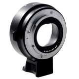 Beli Viltrox Ef Eos M Fokus Otomatis Lensa Mount Mount Adapter For Canon Ef S Lensa For Canon Eos Mirrorless Kamera