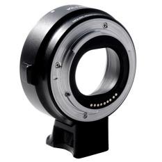 VILTROX EF EOS M Fokus Otomatis Lensa Mount-mount Adapter For Canon EF-S Lensa For Canon EOS Mirrorless Kamera