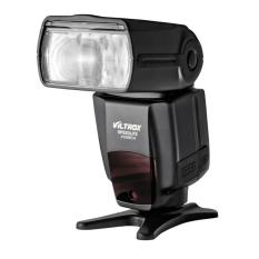Toko Viltrox Jy 680A Lcd Universal Flash For Canon Nikon Pentax Olympus Camera Viltrox Online