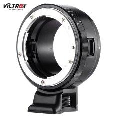 Perbandingan Harga Viltrox Nex Sehingga Kekuatan Nf Mount Adaptor Ring For Nikon G F Ai S D Lensa For Sony E Mount Kamera A7 A7R Nex 5 Nex 3 Nex 5 Malam C3 Nex Viltrox Di Hong Kong Sar Tiongkok