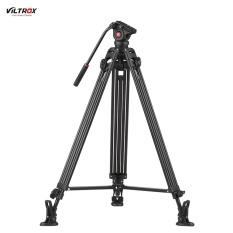VILTROX VX-18M 190 Cm/74.8