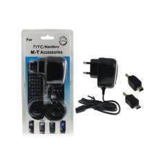 VINERGY Adaptor for Blackberry 2 in 1