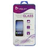 Harga Violet Tempered Real Alcatel Flash 2Glass 25Mm Clear Merk Violet