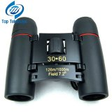 Beli Vision Binoculars High Definition Night Vision Concert 30 X 60 Teropong Binokular Black Lengkap