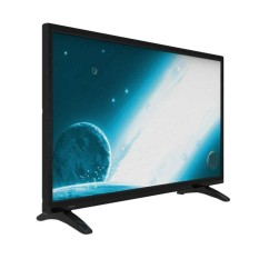 VITRON LTV 3260 LED TV [32 Inch]