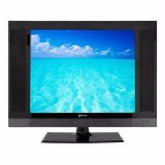 Promo Vitron Tv 17 Ltv 1701 Murah
