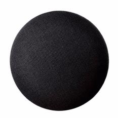 Spesifikasi Vivan Dekstop Bluetooth Speaker Vsb810 Hitam