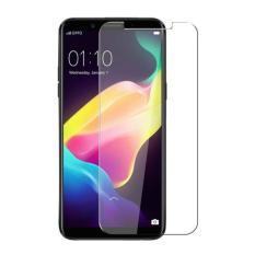 Diskon Vivan Ultra Clear Tempered Glass 9H For Oppo F5 Clear Vivan Jawa Timur