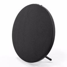 Beli Vivan Vsb810 Bluetooth Speaker Vivan Dengan Harga Terjangkau