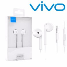 buy-1-get-1-vivo-xe680-handsfree-for-vivo-v5-v5s-v5-plus-y53-allsmartphone-jack-35m-original-100-in-ear-new-headset-white-putih-8064-79449483-1bd603a9234b979afc73de7de7236943-catalog_233 Daftar Harga Daftar Harga Hp Android Vivo 2016 Termurah Maret 2019