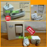 Beli Vivo Travel Charger Micro Usb 5V 2A Original Vivo Murah