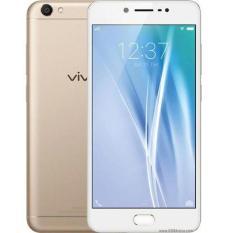 Harga Vivo V5 32Gb Ram 4Gb Gold Yang Murah