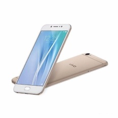 Vivo V5 Lite - 3GB RAM - 32 GB ROM - Gold