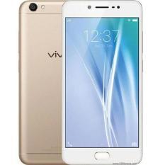 VIVO V5 PLUS - RAM 4/ 64 GB - Bisa Cicilan tanpa Kartu Kredit