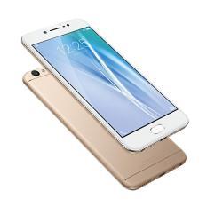 VIVO V5 Smartphone - Gold [32 GB/4 GB]