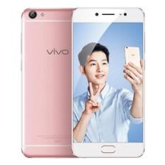 VIVO V5 Smartphone - Rose Gold [32GB/ 4GB/ Kamera 20 Mpix]