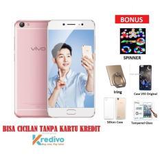 Vivo V5S - Bonus 5 Item
