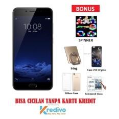 Vivo V5S - Hadiah 5 Accs