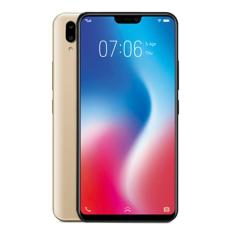 Vivo V9 4GB RAM 64GB ROM - Gold