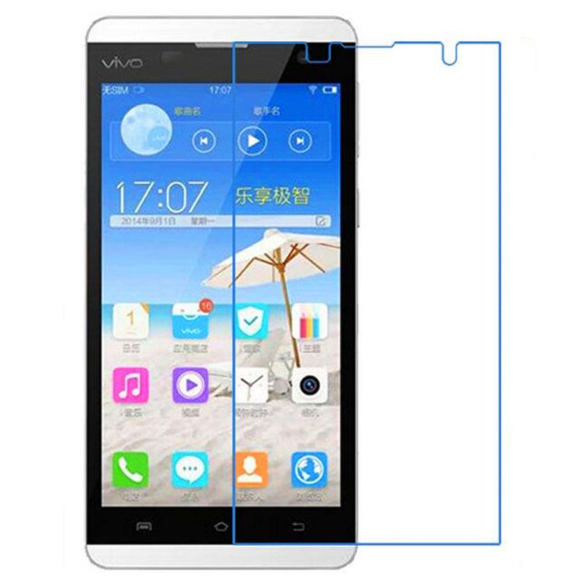 ... Tempered Glass 9H Screen Protector 0.32mm - TransparanIDR10900. Rp 10.900