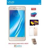 Spesifikasi Vivo Y53 Free 4 Item Hadiah Terbaru