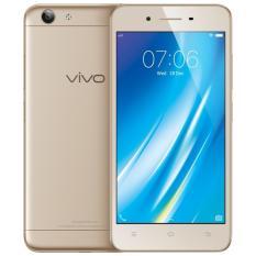 Vivo Y53 Smartphone 2Gb Ram 16Gb Rom Original