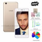 Vivo Y55S Screen Flash Ram 2Gb Rom 16Gb Crown Gold Promo Beli 1 Gratis 1