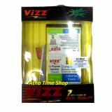 Miliki Segera T Vizz Baterai Double Power For Sony Z3 Mini Compact 3100 Mah
