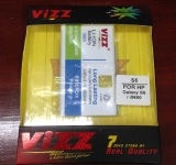Beli Vizz Battery Batt Batre Baterai Double Power Vizz Samsung S5 I9600 3800 Mah Di Dki Jakarta