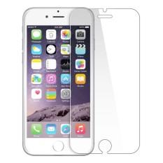 Vn Apple iPhone 6 / 6S / 6G (4.7