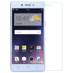 Vn Oppo Neo 7 / A33 / A33T  Tempered Glass Screen Protector 0.32mm - Anti Crash Film - Bening