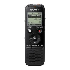 Voice Recorder Sony ICD-PX470