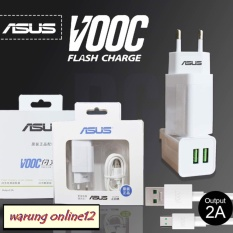 VOOC universal Charger for Asus
