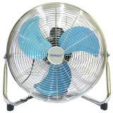 Vornado Floor Fan 8 Inch Ef 20 Diskon Dki Jakarta