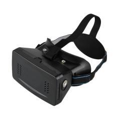 VR Box Taffware Riem 2 Cardboard