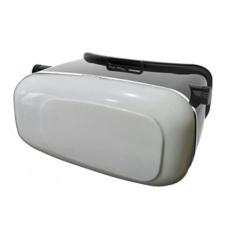 Toko Vr Shinecon High Quality Virtual Reality 3D Glasses Free Kaca Pembersih Yang Bisa Kredit