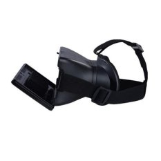 Jual Vr Virtual Reality Box Universal Virtual Reality 3D Indonesia