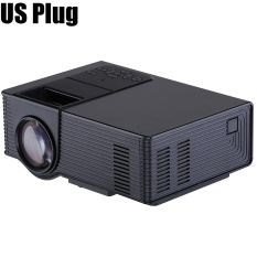 Harga Vs314 Led Projector 1500 Lumens 800 X 480 Pixels 1080P Media Player Dan Spesifikasinya