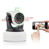 Beli Vstarcam Ip Kamera Wifi Wireless Home Security Kamera Surveillance Camera 960 P Baby Monitor Night Vision Cctv Kamera Di Tiongkok