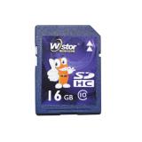 Beli W Stor Sd Card C10 16Gb Online Dki Jakarta
