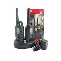 Jual Walkie Talkie Ht Uniden Gmr 3500 1 Pasang Walkie Talkie Branded Original