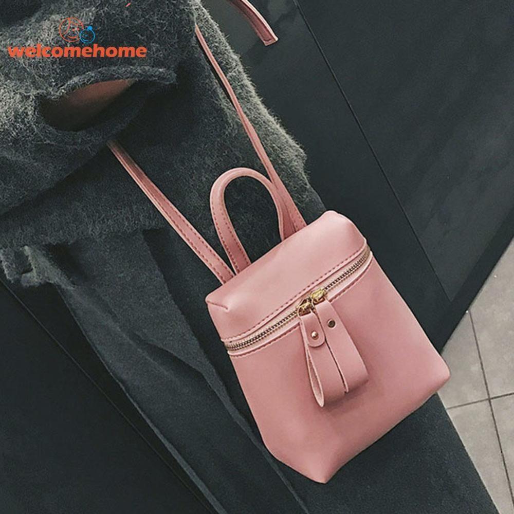 Tas Tangan Kulit Wanita tas bahu bag kopling mati Batak utusan Hitam - Internasional. Source