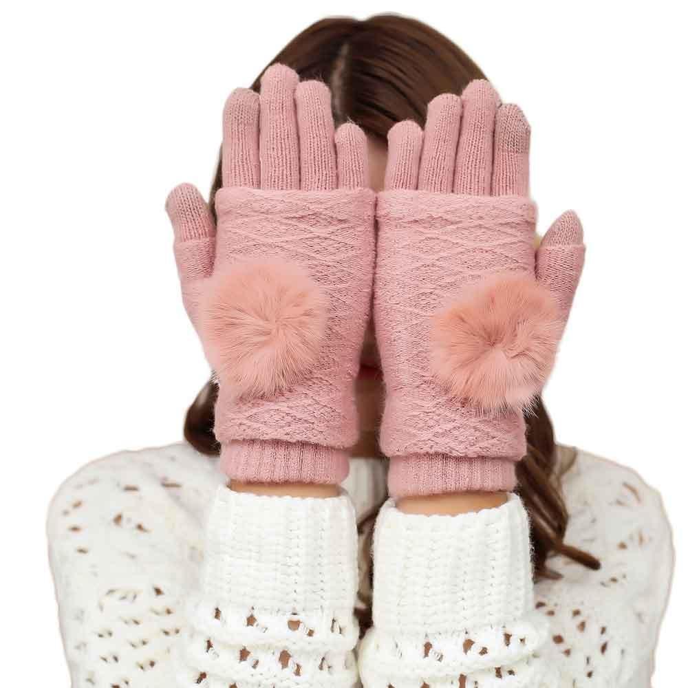 Penyetelan Tailorable Tebal Musim Dingin Hangat Nyaman Sol Sepatu ... - Rp 50.000.