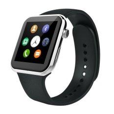 Jual Watch Smart A9 Tiga Warna Smart Watch 2015 Untuk Ios Dan Android Smart Phone Smart Fitness Watch Grosir