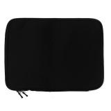 Beli Tahan Air 13 33 78 Cm Laptop Tas Kantong Lengan Baju For Menutupi Case Macbook Cicil