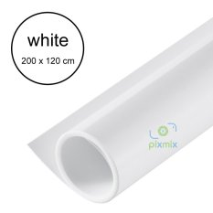 Top 10 Waterproof Background For Mini Photo Studio 2 Meter White Online