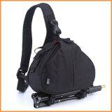 Harga Waterproof Backpack Shoulder Casing Kamera Dslr Kasus Penutup Untuk Eos 1300D 760D 750D 700D 600D 6D 5Dii 5Ds 5Dr 60D 1200D Branded