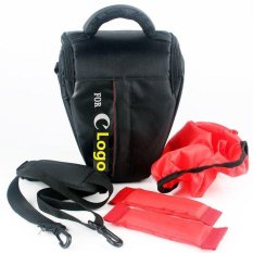 Rp 268.000. Tahan Air Casing Kamera Case untuk Canon DSLR EOS 1300D 1200D ...